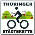 Thüringer Stättekette